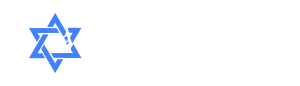 Best High Holyday Services